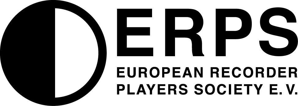 ERPS.info